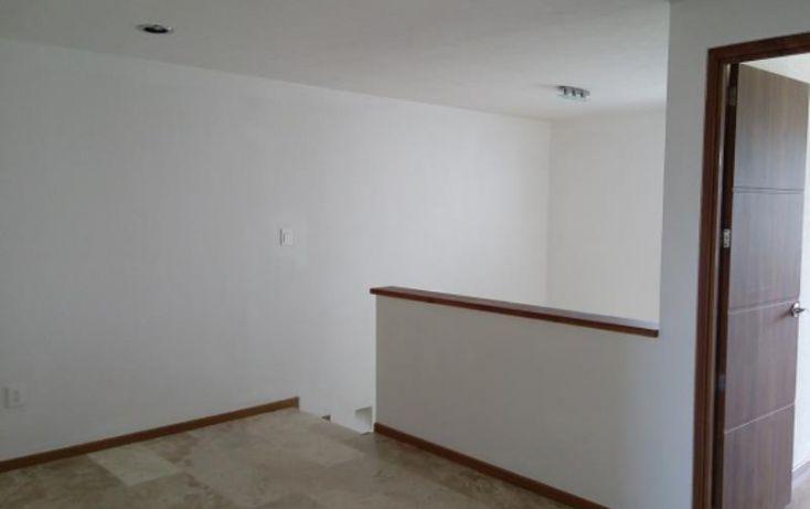 Foto de casa en venta en sd, villa magna, san luis potosí, san luis potosí, 1533074 no 04