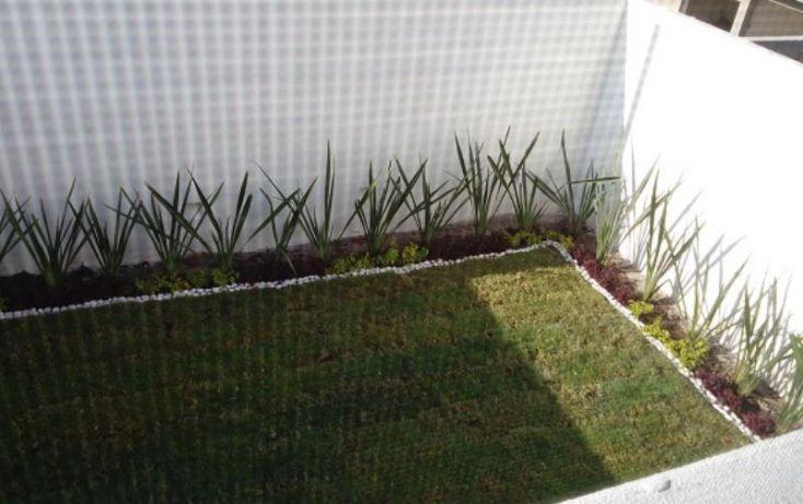 Foto de casa en venta en sd, villa magna, san luis potosí, san luis potosí, 1533074 no 06