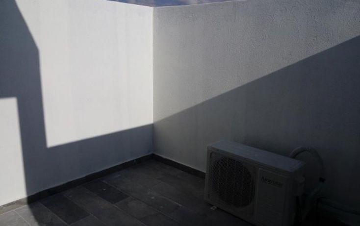 Foto de casa en venta en sd, villa magna, san luis potosí, san luis potosí, 1533074 no 08