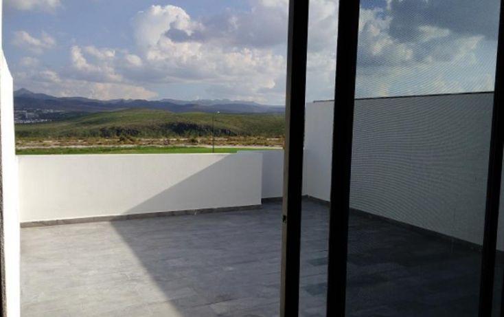 Foto de casa en venta en sd, villa magna, san luis potosí, san luis potosí, 1533074 no 09