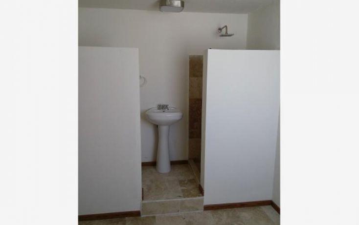 Foto de casa en venta en sd, villa magna, san luis potosí, san luis potosí, 1533074 no 10