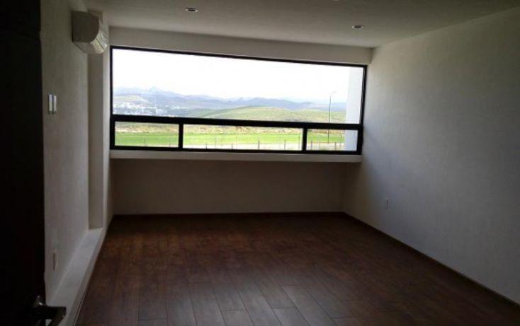 Foto de casa en venta en sd, villa magna, san luis potosí, san luis potosí, 1533074 no 11