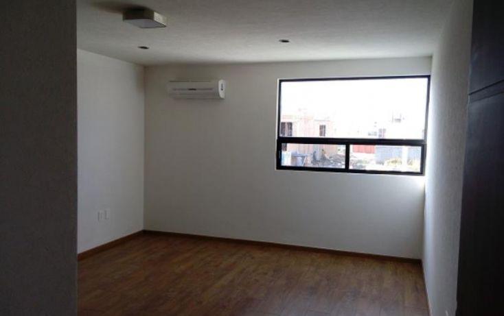 Foto de casa en venta en sd, villa magna, san luis potosí, san luis potosí, 1533074 no 12