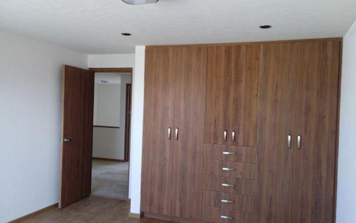 Foto de casa en venta en sd, villa magna, san luis potosí, san luis potosí, 1533074 no 13
