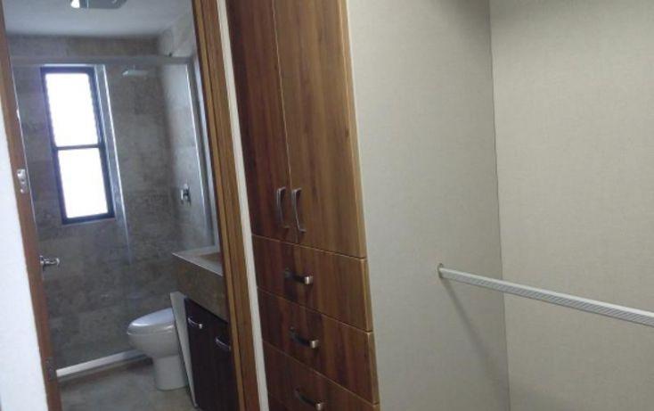 Foto de casa en venta en sd, villa magna, san luis potosí, san luis potosí, 1533074 no 14