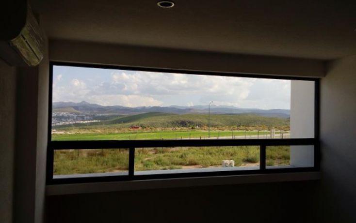 Foto de casa en venta en sd, villa magna, san luis potosí, san luis potosí, 1533074 no 16