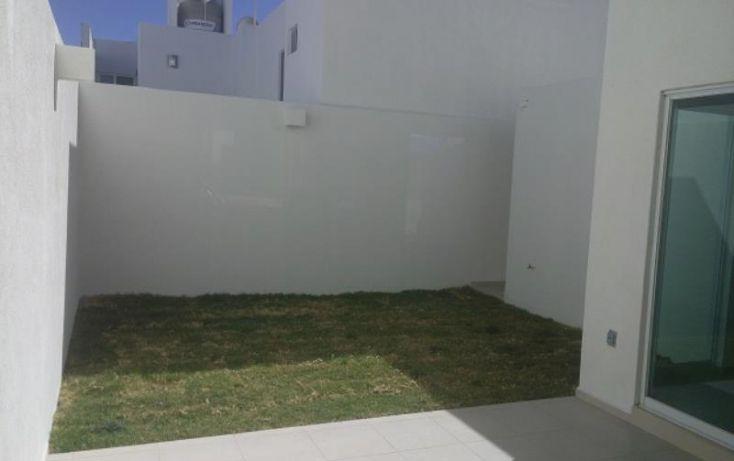 Foto de casa en venta en sd, villa magna, san luis potosí, san luis potosí, 1642946 no 02