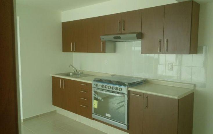 Foto de casa en venta en sd, villa magna, san luis potosí, san luis potosí, 1642946 no 03