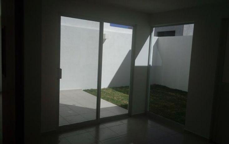 Foto de casa en venta en sd, villa magna, san luis potosí, san luis potosí, 1642946 no 04