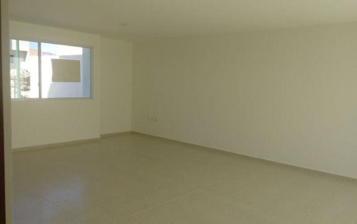 Foto de casa en venta en sd, villa magna, san luis potosí, san luis potosí, 1642946 no 05