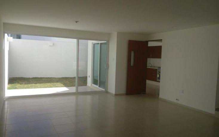 Foto de casa en venta en sd, villa magna, san luis potosí, san luis potosí, 1642946 no 06