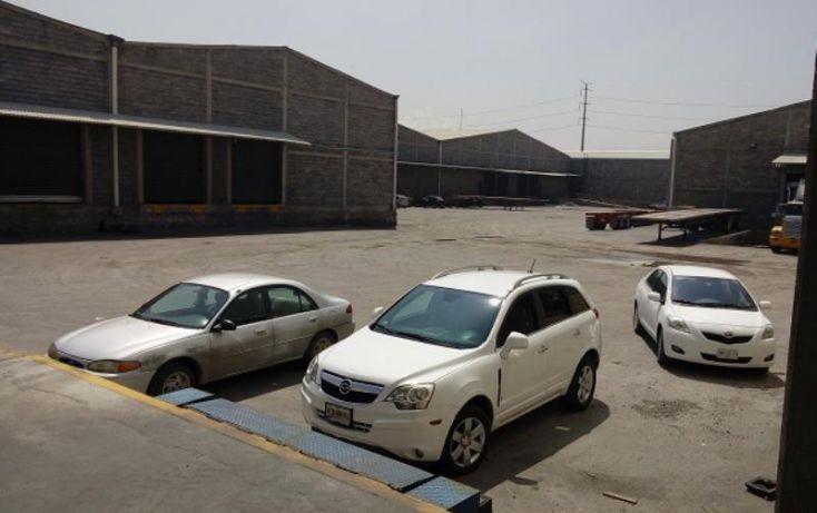 Foto de bodega en renta en sd, zona industrial, san luis potosí, san luis potosí, 1209073 no 02
