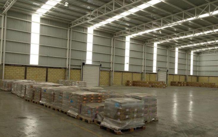 Foto de bodega en renta en sd, zona industrial, san luis potosí, san luis potosí, 1209073 no 04