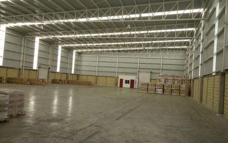 Foto de bodega en renta en sd, zona industrial, san luis potosí, san luis potosí, 1209073 no 06