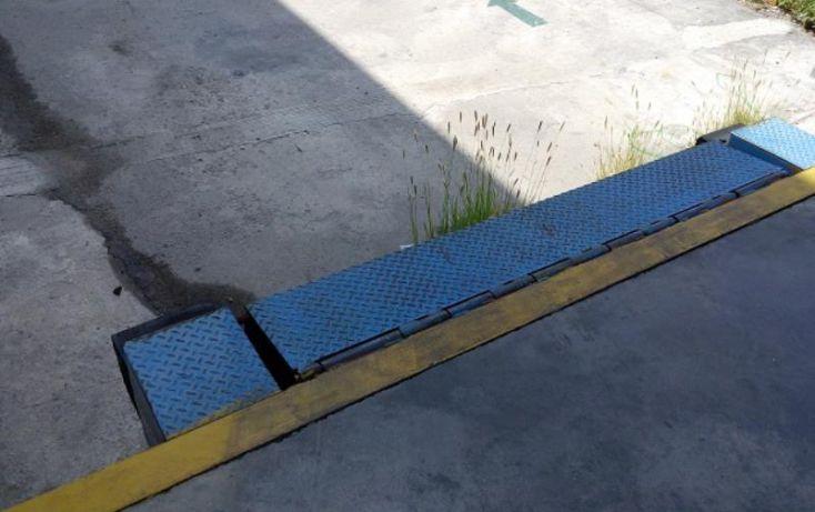 Foto de bodega en renta en sd, zona industrial, san luis potosí, san luis potosí, 1209073 no 11