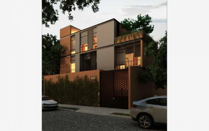 Foto de casa en venta en, seattle, zapopan, jalisco, 1623576 no 01