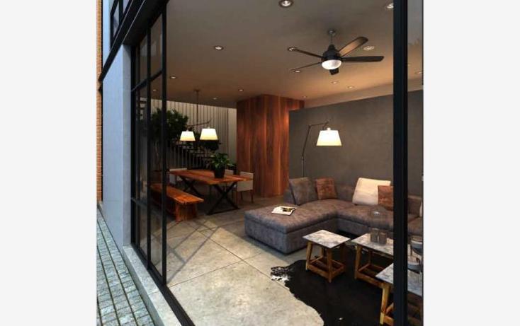 Foto de casa en venta en  , seattle, zapopan, jalisco, 1623576 No. 02
