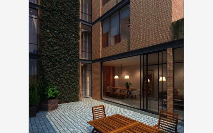Foto de casa en venta en  , seattle, zapopan, jalisco, 1623576 No. 03