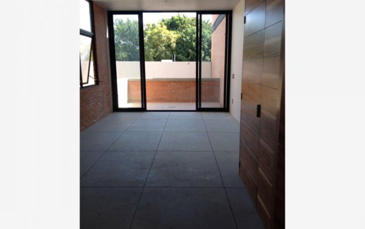 Foto de casa en venta en, seattle, zapopan, jalisco, 1623576 no 04