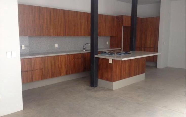 Foto de casa en venta en  , seattle, zapopan, jalisco, 1623576 No. 04