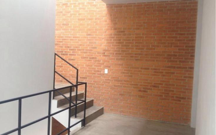 Foto de casa en venta en  , seattle, zapopan, jalisco, 1623576 No. 05