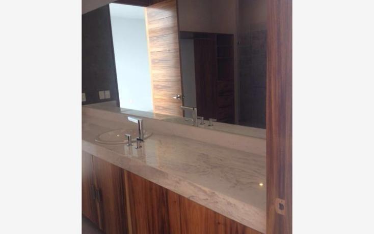 Foto de casa en venta en  , seattle, zapopan, jalisco, 1623576 No. 06