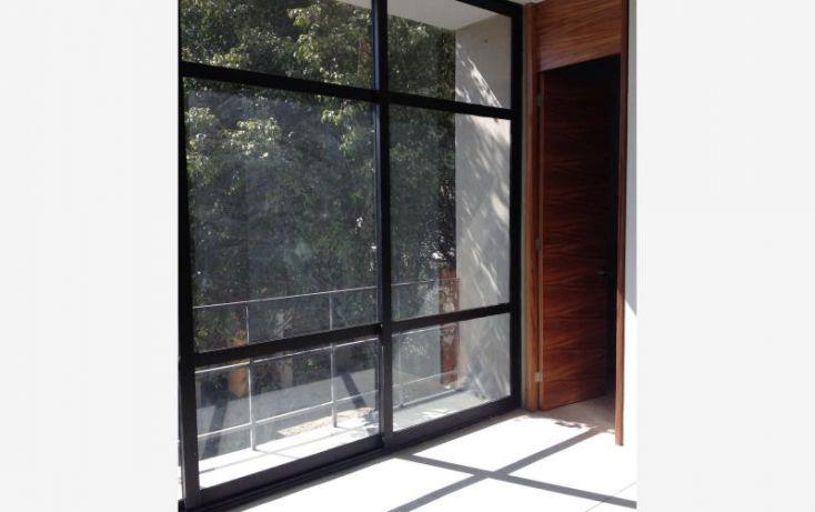Foto de casa en venta en, seattle, zapopan, jalisco, 1623576 no 07