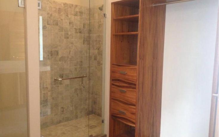 Foto de casa en venta en  , seattle, zapopan, jalisco, 1623576 No. 07