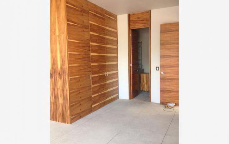 Foto de casa en venta en, seattle, zapopan, jalisco, 1623576 no 08