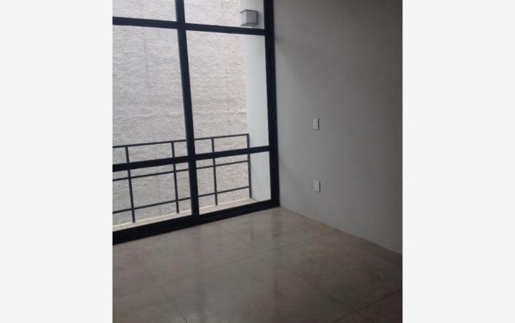 Foto de casa en venta en  , seattle, zapopan, jalisco, 1623576 No. 08