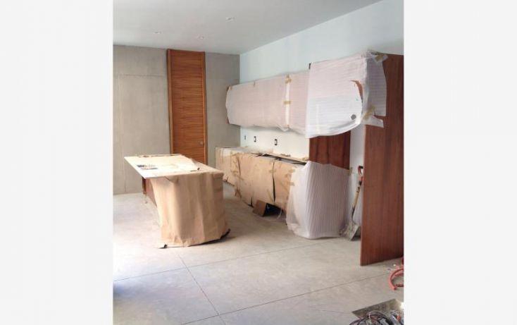 Foto de casa en venta en, seattle, zapopan, jalisco, 1623576 no 09