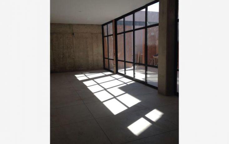 Foto de casa en venta en, seattle, zapopan, jalisco, 1623576 no 10