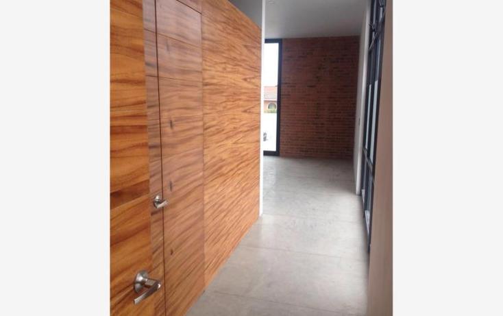 Foto de casa en venta en  , seattle, zapopan, jalisco, 1623576 No. 10