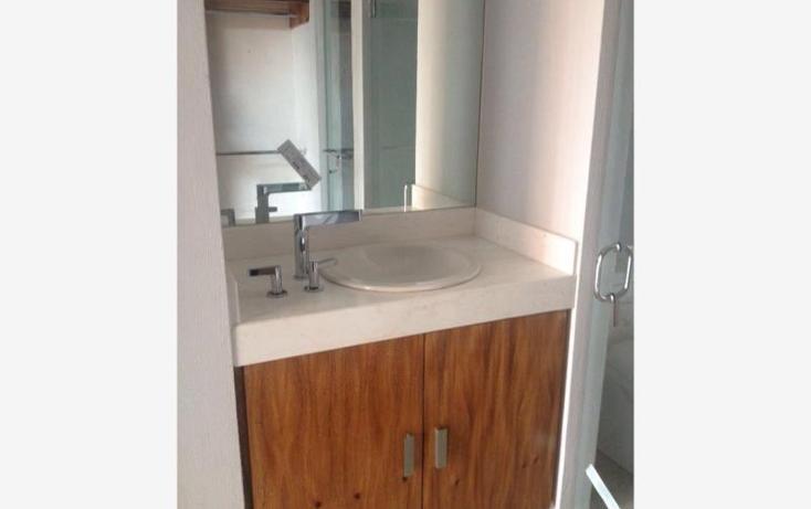 Foto de casa en venta en  , seattle, zapopan, jalisco, 1623576 No. 11
