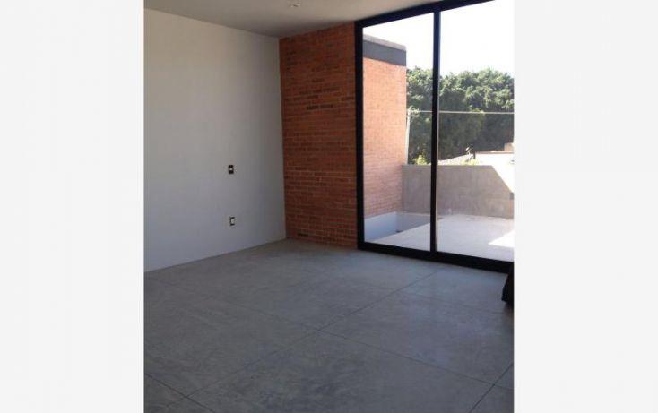 Foto de casa en venta en, seattle, zapopan, jalisco, 1623576 no 12