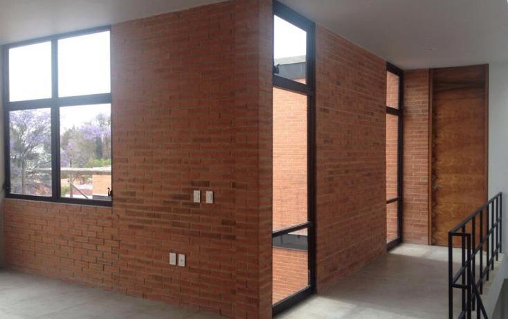 Foto de casa en venta en  , seattle, zapopan, jalisco, 1623576 No. 12