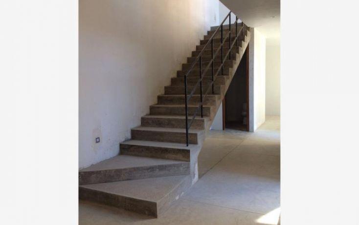 Foto de casa en venta en, seattle, zapopan, jalisco, 1623576 no 13