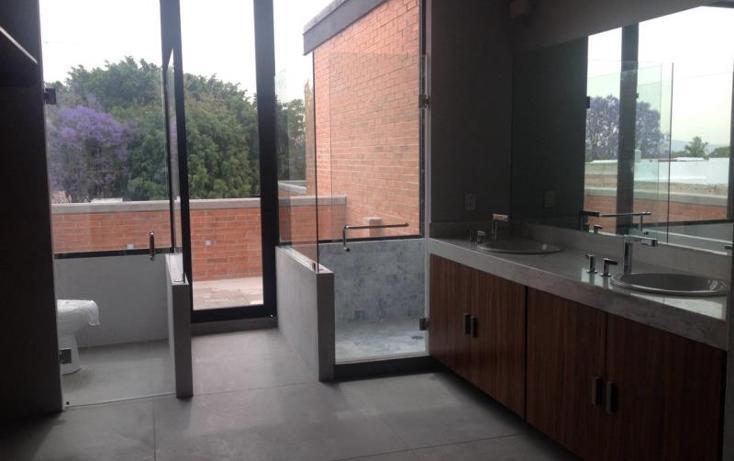 Foto de casa en venta en  , seattle, zapopan, jalisco, 1623576 No. 13