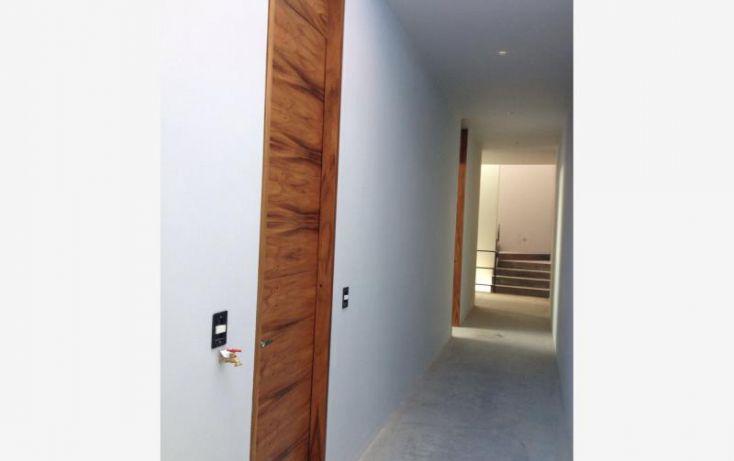 Foto de casa en venta en, seattle, zapopan, jalisco, 1623576 no 14