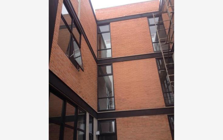 Foto de casa en venta en  , seattle, zapopan, jalisco, 1623576 No. 14