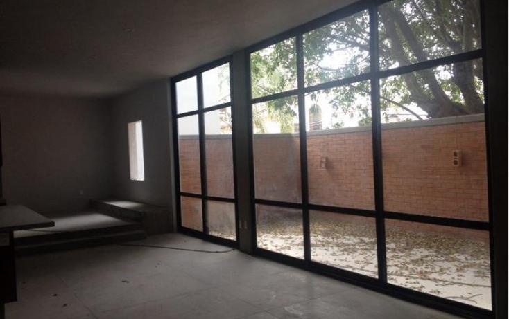 Foto de casa en venta en  , seattle, zapopan, jalisco, 1623576 No. 15