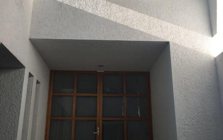 Foto de casa en renta en, seattle, zapopan, jalisco, 1773052 no 02