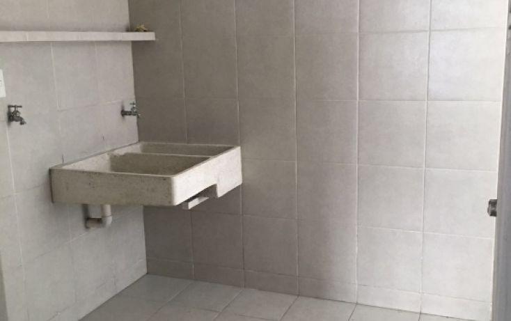 Foto de casa en renta en, seattle, zapopan, jalisco, 1773052 no 05