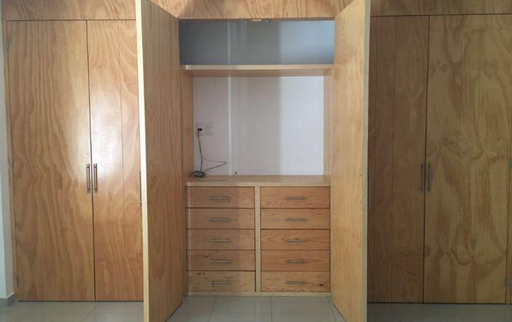 Foto de casa en renta en, seattle, zapopan, jalisco, 1773052 no 12