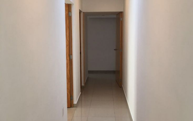 Foto de casa en renta en, seattle, zapopan, jalisco, 1773052 no 15