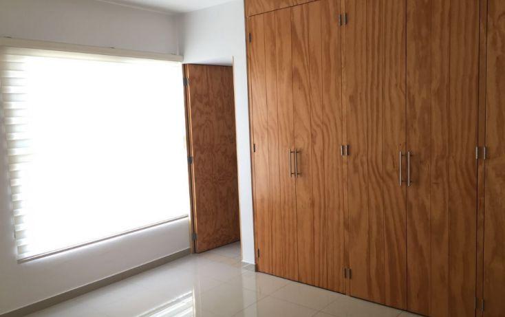 Foto de casa en renta en, seattle, zapopan, jalisco, 1773052 no 16