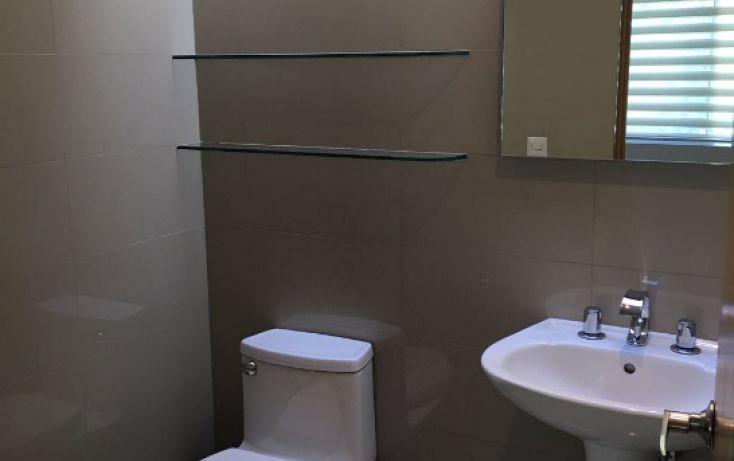 Foto de casa en renta en, seattle, zapopan, jalisco, 1773052 no 18