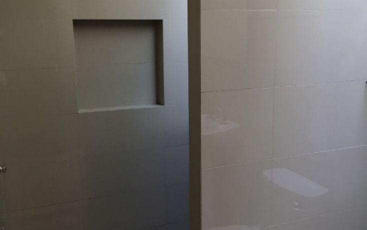 Foto de casa en renta en, seattle, zapopan, jalisco, 1773052 no 19