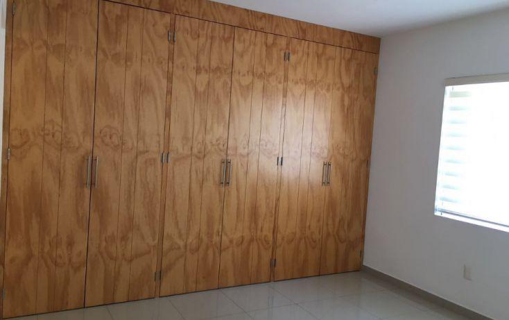 Foto de casa en renta en, seattle, zapopan, jalisco, 1773052 no 21