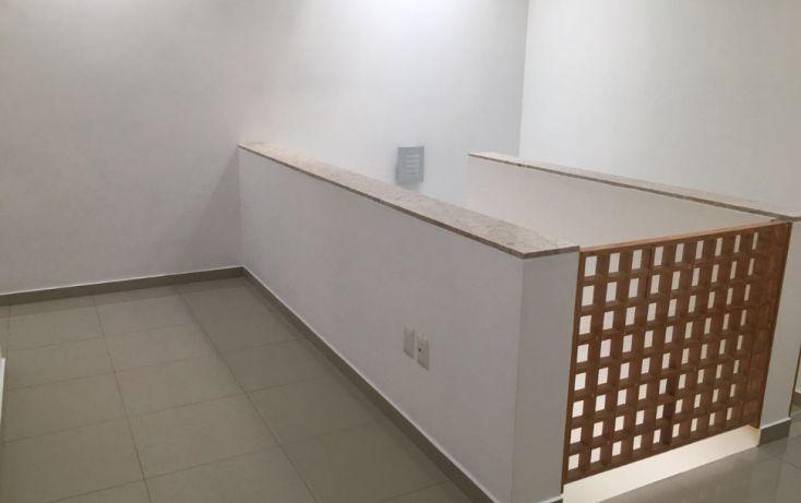 Foto de casa en renta en, seattle, zapopan, jalisco, 1773052 no 26